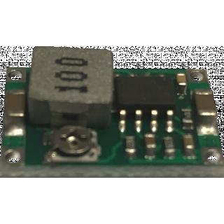 Spänningsregulator Mini360